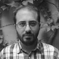 Freelancer Guillermo F.
