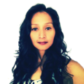 Freelancer Jenny M.