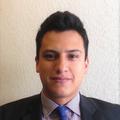 Freelancer Joaquin O. M. M.