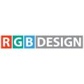 Freelancer RGB D.