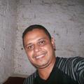 Freelancer leonardo f.