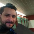 Freelancer Agostinho J.