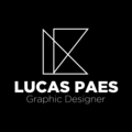 Freelancer Lucas P.