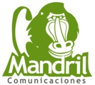 Freelancer Mandril C.
