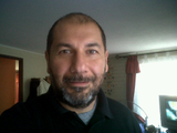 Freelancer Salomon M.