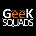 Freelancer Geek S. G.