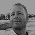 Freelancer Javier J.