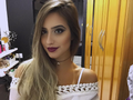Freelancer Carolina Z.