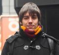 Freelancer Matias S. S.