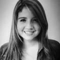 Freelancer Alexandra P.