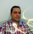 Freelancer Luis E. H. P.