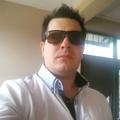 Freelancer Flavio A.