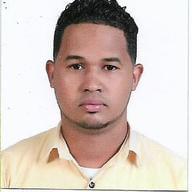 Freelancer Frandy J. A. P.