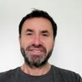 Freelancer Carlos C. P.
