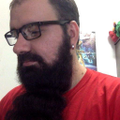 Freelancer Luiz C. C.