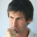 Freelancer Fabián X. B.
