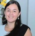 Freelancer Ana M. M.