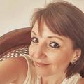 Freelancer Lourdes C. M.