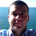 Freelancer Renato P. M.