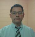 Freelancer Mario A. R. L.