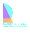 Freelancer Daniel A. L.