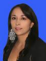 Freelancer Silvia O.