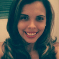 Freelancer ALEXSANDRA P. D. S. N.