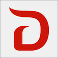 Freelancer Diasta.