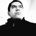 Freelancer Sergio Z.