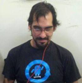 Freelancer Diego E.