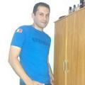 Freelancer César P.