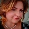 Freelancer Margarita S. T. C.