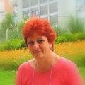 Freelancer Elsa H. J.