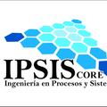 Freelancer Ipsis C.