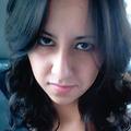 Freelancer Ana M. T. V.