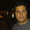 Freelancer Diego V.