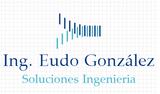 Freelancer Eudo G.