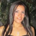 Freelancer Josselyn O.
