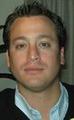 Freelancer Rafael B.