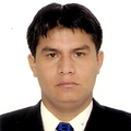 Freelancer Enrique G.