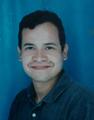 Freelancer Edward A. D.