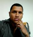 Freelancer Gerardo U.