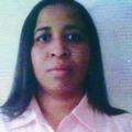 Freelancer Carmen A. V. G.