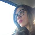 Freelancer Maria Z. R. B.