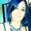 Freelancer Milena A.