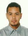Freelancer Edward M.