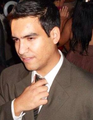 Freelancer David A.