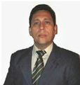 Freelancer Jose N.