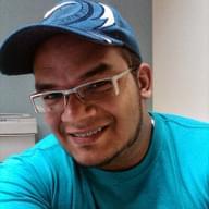 Freelancer José Z. F.