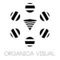 Freelancer organica v.
